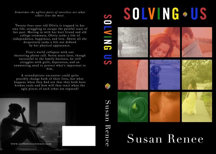 SolvingUs_Full (1)