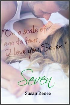 seven love teaser
